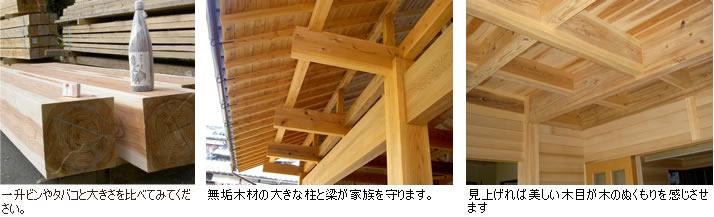 昔から変わらない日本の住まいの基本